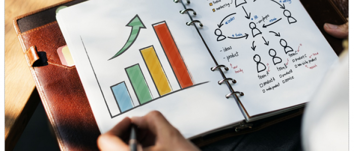 Analítica de costos per a serveis