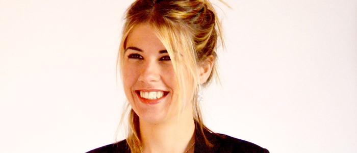 Paula Folch