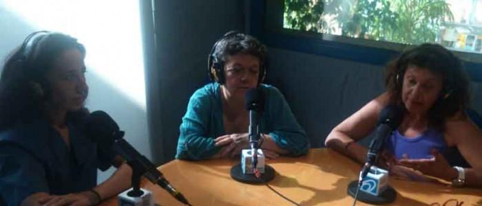 Sónia Moreno, Sant Just Veterinari, Mon Farràs, Essència i Alicia Torres, Bluebonnet