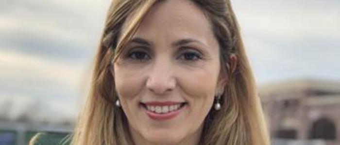 Maria Agustina Monti